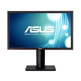 ASUS LCD Monitor 23 Inch [PA238Q] - Monitor LCD Above 20 inch